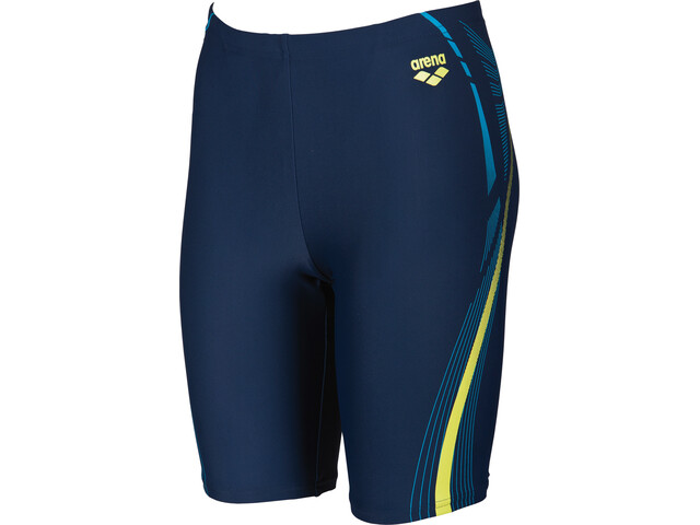 arena Energy Jammer Boys navy